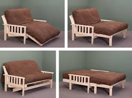 Wooden Futon Bunk Bed Plans by 25 Best Wooden Futon Ideas On Pinterest Wooden Bed Base Wooden