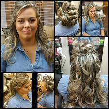 ageless salon 40 photos hair stylists 2729 battleground ave