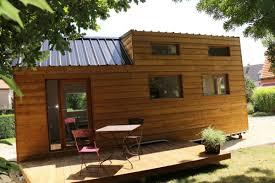 my tiny house belgium journey u2013 louis de keyser u2013 medium