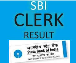 resume templates for engineers fresherslive 2017 movies sbi clerk result 2018 latest updates notifications april 2018