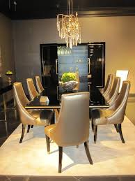 Inspired Interiors Luxurious Decor From Donald Trump - Trump home furniture