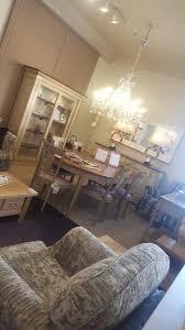 Lee Longlands Sofas Lee Longland U0026 Co Furniture Shops 224 Broad Street Westside