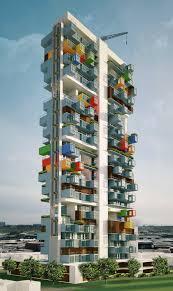 Mobiles Eigenheim Kaufen 11 Profi Tipps Bevor Sie Ein Container Haus Kaufen Container