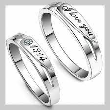 melbourne wedding bands wedding ring platinum wedding rings melbourne platinum wedding
