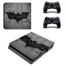 halloween controller online get cheap batman xbox controller aliexpress com alibaba