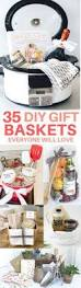 best 25 unique gift basket ideas ideas on pinterest kitchen