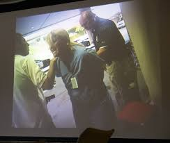 slc mayor police chief apologize for officer who arrested nurse
