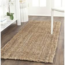 accent rug accent rugs for less overstock com