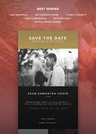 Invitation Card Wedding Invitation Card Email Template Buy Premium Wedding