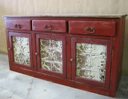 Cheap Sideboard Cabinets Best 25 Sideboard Cabinet Ideas On Pinterest Shabby Chic