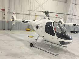 Radio Training Courses Chopper Pilot Training At The University Of Dubuque Iowa Public