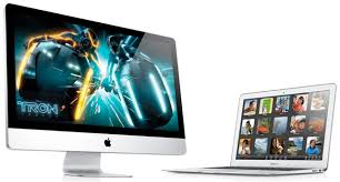 imac black friday here are the holiday discounts you can expect from apple this
