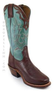 57 best cowboy boots images on pinterest cowgirl boot
