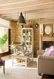 822 best salon living room images on pinterest living spaces