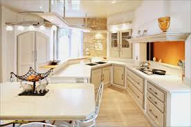 poele cuisine haut de gamme impressionnant poele cuisine haut de gamme photos de conception de