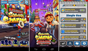 subway surfer mod apk subway surfers 1 32 0 mod modded wikie20