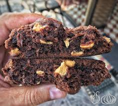 cuisine d amour mouthwatering cookies by cuisine d amour nogarlicnoonions