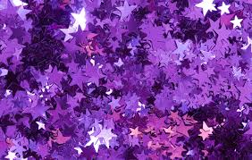halloween facebook background images of glitter halloween desktop wallpaper sc