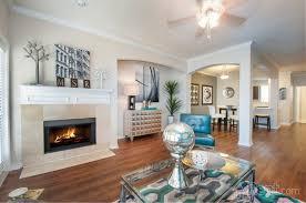 exterior design beige exterior home design with meritage homes