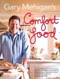 Comfort Chef 71 Best Gary Mehigan Recipes Images On Pinterest Gary Mehigan