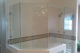 Easco Shower Door Easco Shower Doors Nj Shower Doors
