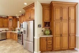 kitchen pantry cabinet design ideas pantry cabinet design ideas the decoras jchansdesigns