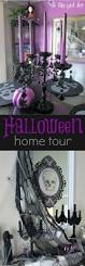 324 best halloween 1 images on pinterest halloween 1 apartments