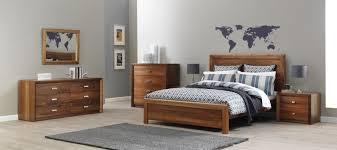 bedroom furniture cobar wooden bedroom furniture suites from