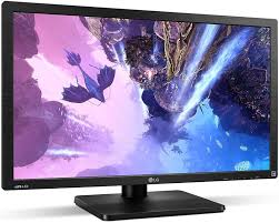 black friday 4k monitor must have best 4k monitors available from 27