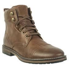 womens steel cap boots target s boots target