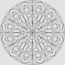 182 mandalas images mandalas mandala design