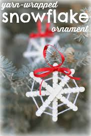 199 best preschool winter craft images on pinterest preschool