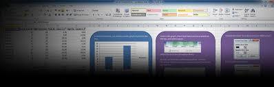 Spreadsheet Tutorial Spreadsheet Data Analysis Tutorials Hhmi Biointeractive