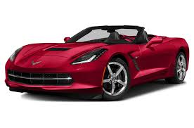 future corvette stingray 2014 chevrolet corvette stingray z51 2dr convertible information