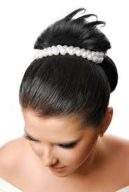 T Kische Hochsteckfrisurenen F Hochzeit by 382 Best Brautfrisuren Bridal Hairstyles Fashion Images On