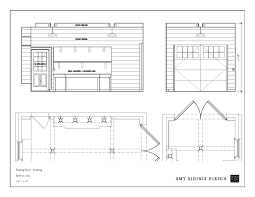 Potting Shed Plans Work In Progress Potting Shed Amy Hirschamy Hirsch