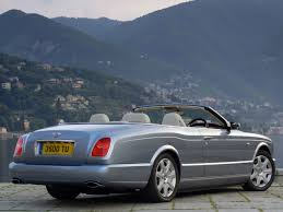 luxury bentley bentley motors notoriousluxury