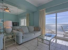 royal palms 1304 gulf shores vacation condo rental meyer