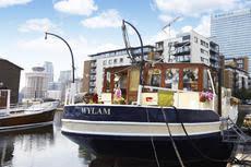 5 Bedroom Houseboat Houseboats For Sale Uk Used House Boats New Houseboat Sales