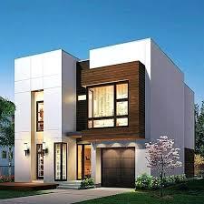 bauhaus home bauhaus house plans architect design build design build architect