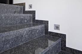 treppe naturstein naturstein treppen für innen und außen bei münster