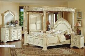 chambre à coucher occasion meuble chambre a coucher en tunisie 2017 urbantrott com