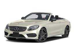 mercedes of calabasas used cars trucks and suvs in calabasas mercedes of calabasas