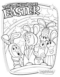 easter coloring pages numbers best of balaam s donkey talks numbers 22 free coloring pages download