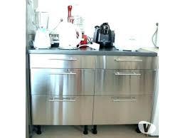 plinthe cuisine ikea meuble de cuisine inox plinthes pour meubles cuisine plinthe meuble