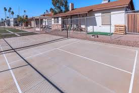 cheapest homes in usa affordable homes for sale in mesa az cheap houses for sale in