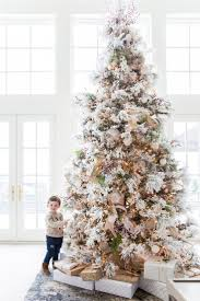 2430 best themed christmas trees images on pinterest christmas