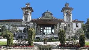 bureau de change lausanne casino de montbenon lausanne meeting hotels switzerland tourism