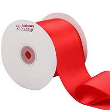 3 inch satin ribbon laribbons 3 inch wide satin ribbon 25
