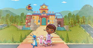 doc mcstuffins playhouse disney announces celeb filled season of doc mcstuffins